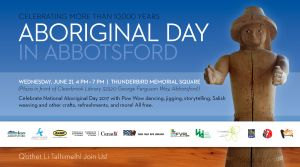 AboriginalDayInAbbotsford2017_City-of-Abbotsford_dig-slide.jpg