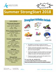 Summer StrongStart 2018.pdf