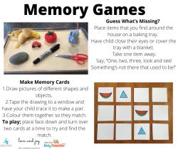 Memory Games.png