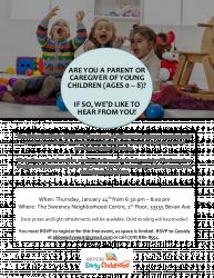 Parenting Focus Group Flyer.pdf