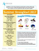 SD34 - Summer StrongStart 2017.jpg