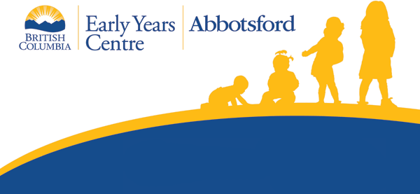 Abbotsford Early Years Centre
