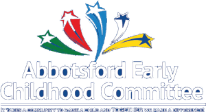 Abbotsford Early Childhood Committee