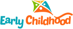Abbotsford Early Childhood