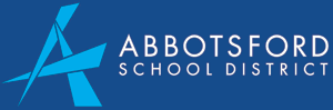Abbotsford School District 34